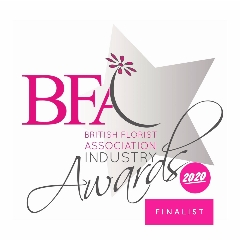 BFA Industry Awards 2020 Finalists